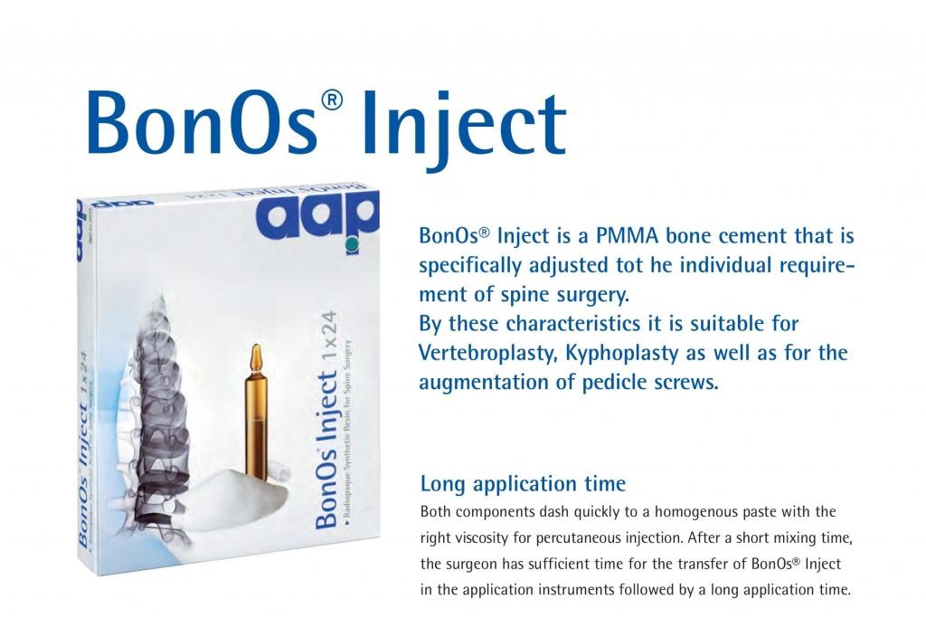 aap-bonos-1024x683