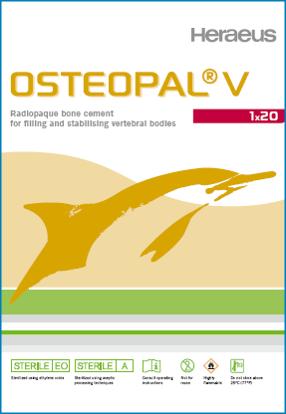 osteopal